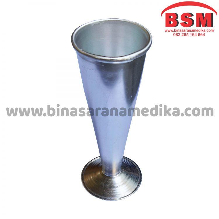 Linex Alumunium