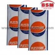 Plesterin Bulat Soft Onemed isi 200