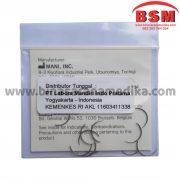 Surgical Needles SE-TH 18 Hecting Otot Jahit Bedah Operasi
