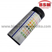 VERIFY 10P Urinalysis 10U Reagents strips