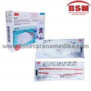 Masker N95 3M 1870 / Masker Bedah