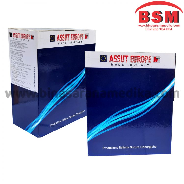 ASSUFIL 3-0 FV533 70CM