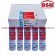 Tabung HMT Vitrex / Micro Haematocrit