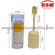 FECES CONTAINER 30 CC